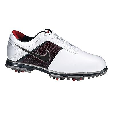 newest e552d 7c2c6 Nike Jordan Flight 45 High Ip GG, Chaussures de Sport spécial Basket-Ball  pour