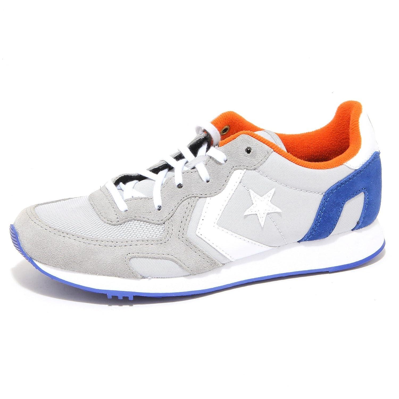 Converse Herren Auckland Racer OX Sneakers  36 EU|Multicolore
