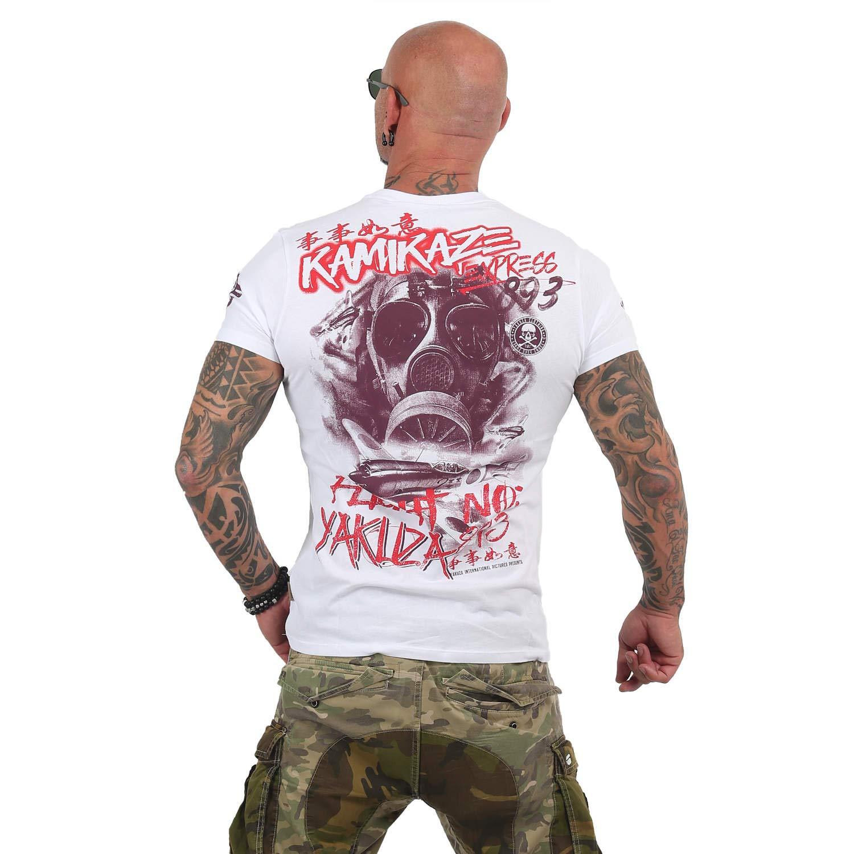 Yakuza Herren Flight Flight Flight No893 T-Shirt B07H7PXYWM T-Shirts Für Ihre Wahl 409d79