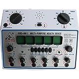 Acupuncture Stimulator Device Machine 808-I (SD-1A)