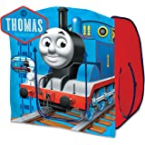 Playhut Thomas & Friends Hide 'N Play Playhouse