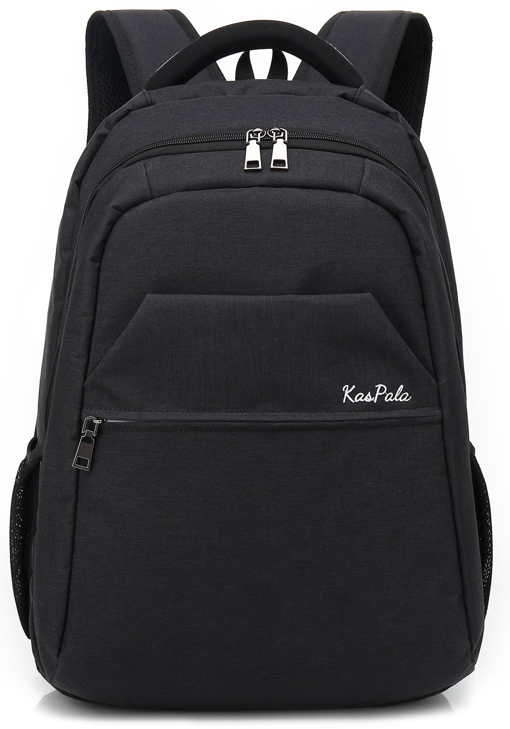98c3c3f07541 Laptop Backpack Lightweight School College Bag Backpack +Sling Backpack 2  PCS Fits 15.6-inch