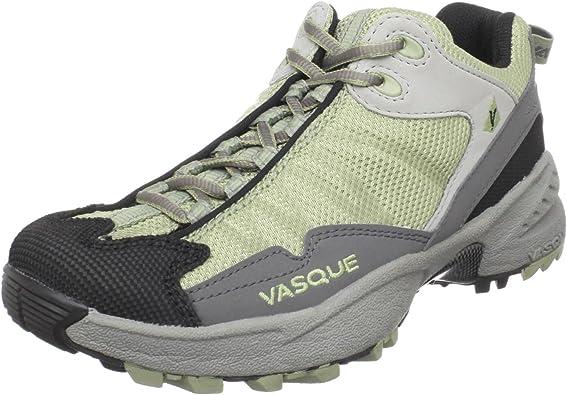Vasque Women's Velocity Trail Runner