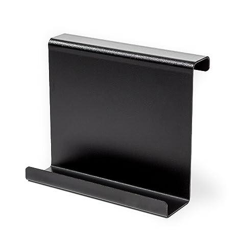 Amazon Source One LLC Standard Treadmill Book Holder Reading Extraordinary Acrylic Magazine Holder For Treadmill