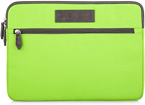 CAISON 11.6-12.3 inch Laptop Sleeve Case for New 12.3 inch Microsoft Surface Pro 7/12.3