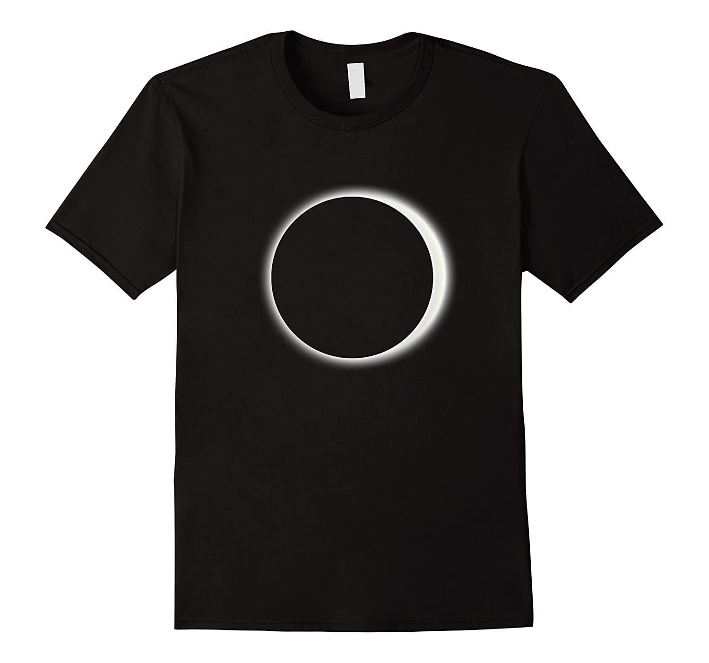 Luna Eclipse T-Shirt - Mens & Womens Sizes-T-Shirt