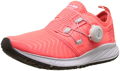 New Balance Fuel Core Sonic V2, Zapatillas de Running para Mujer: Amazon.es: Zapatos y complementos