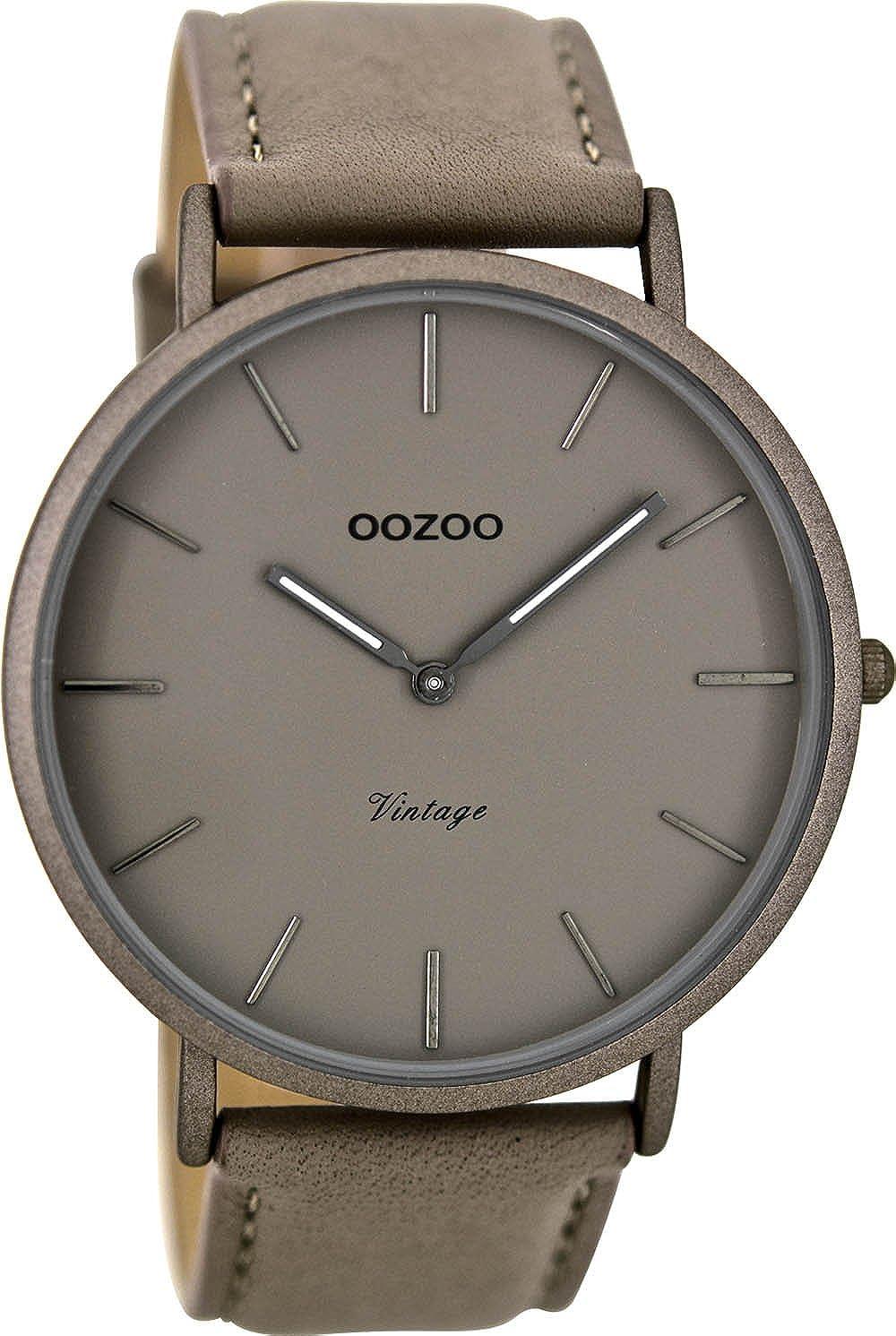 Reloj Oozoo - Hombre C8132
