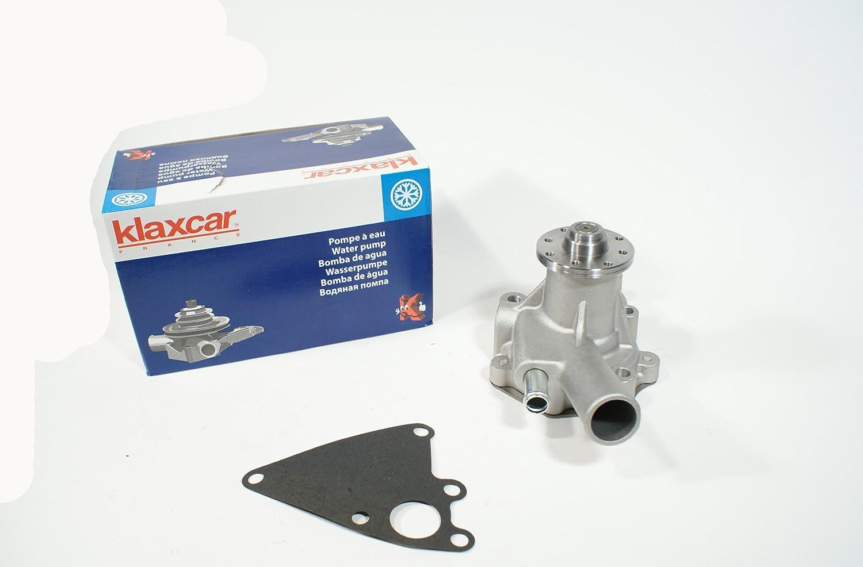 Klaxcar 42040Z Bomba de agua