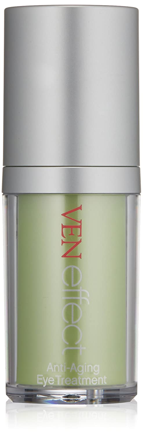 VenEffect Anti-Aging Eye Treatment