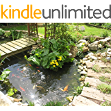 Water clarity secrets for ponds and water gardens the for Koi ponds for dummies