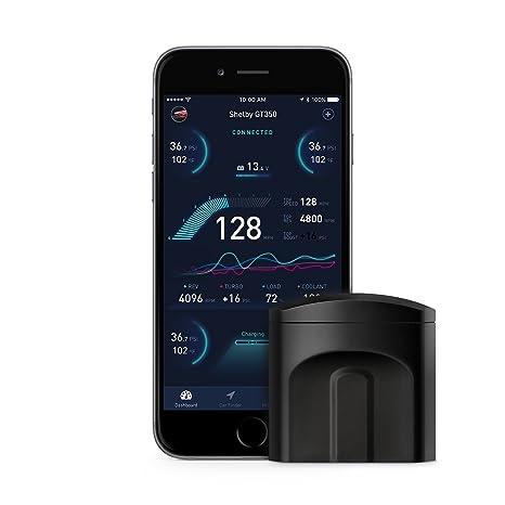 1465cd440 nonda ZUS Smart Vehicle Health Monitor, World's First Predictive Safety  Center Analyzing Historical Engine Data