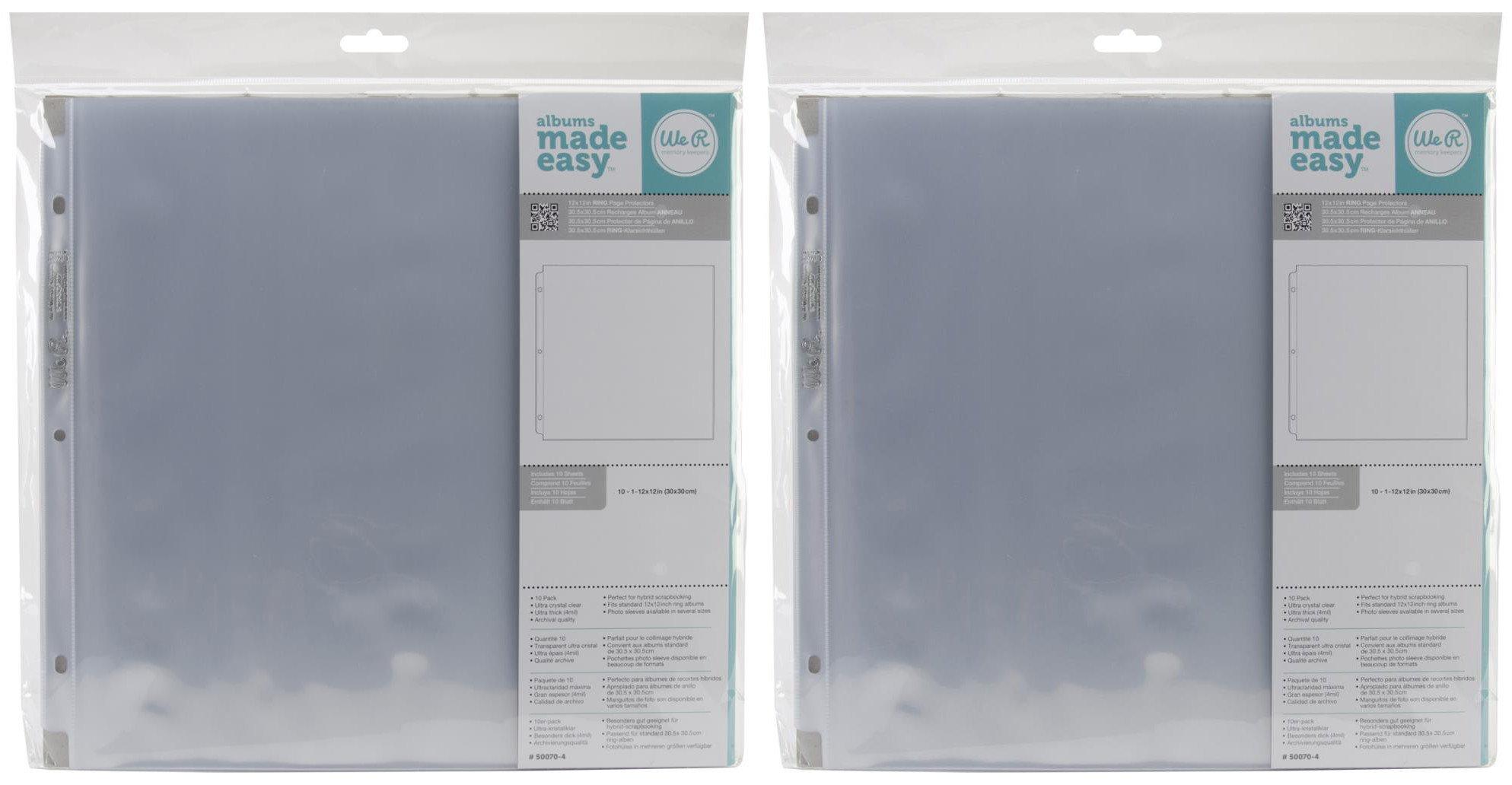 Inox et plastique AZ boutique  Doseur à billesDoseur à billes 3,0cl