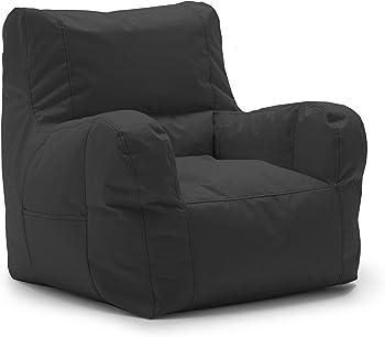 Big Joe Duo Bean Bag Chair
