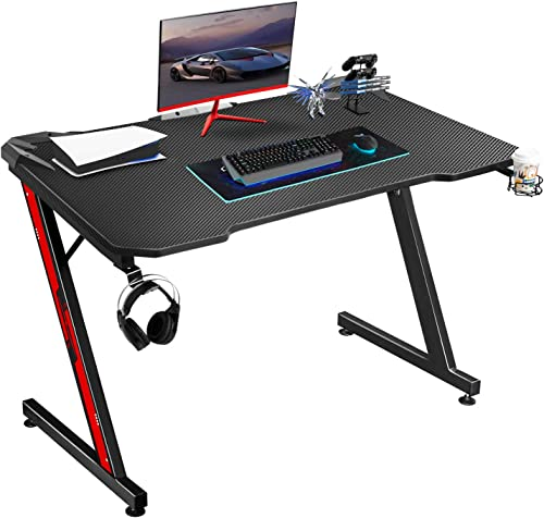 Reviewed: Greesum Gaming Desk