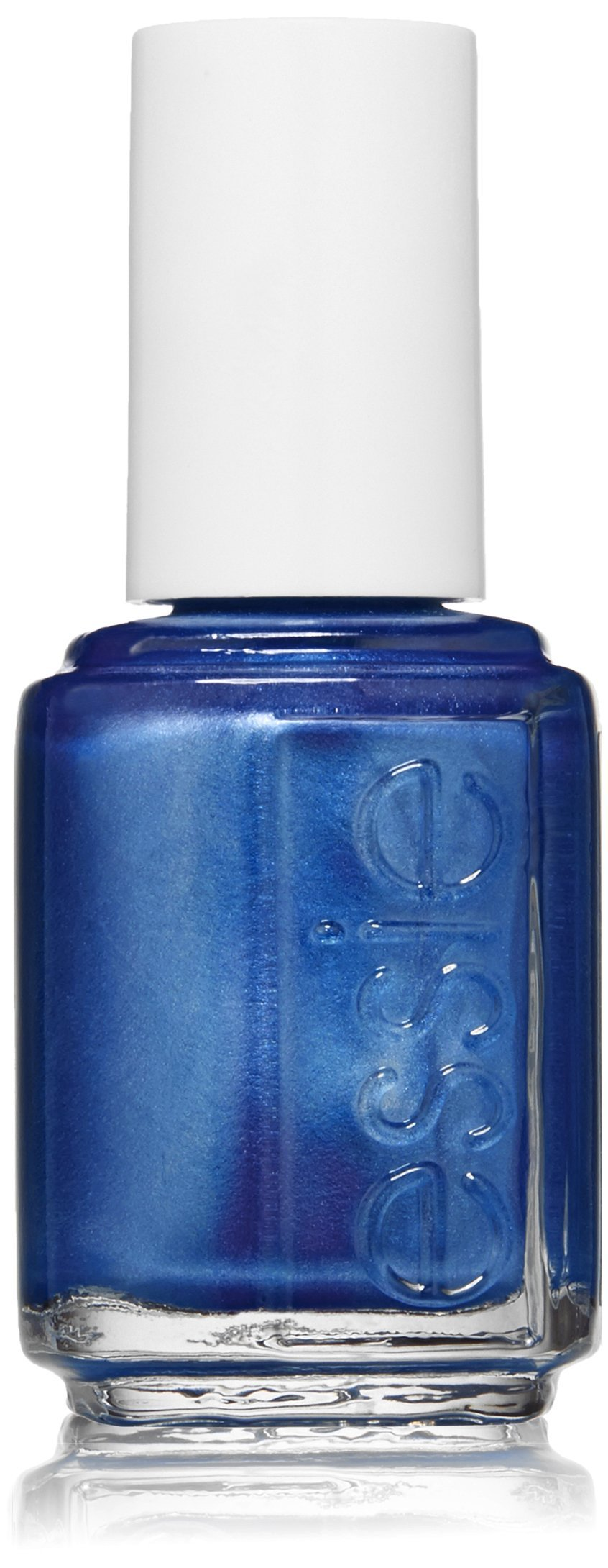 Amazon.com : essie Shimmer Brights Collection Nail Polish, All Hands ...