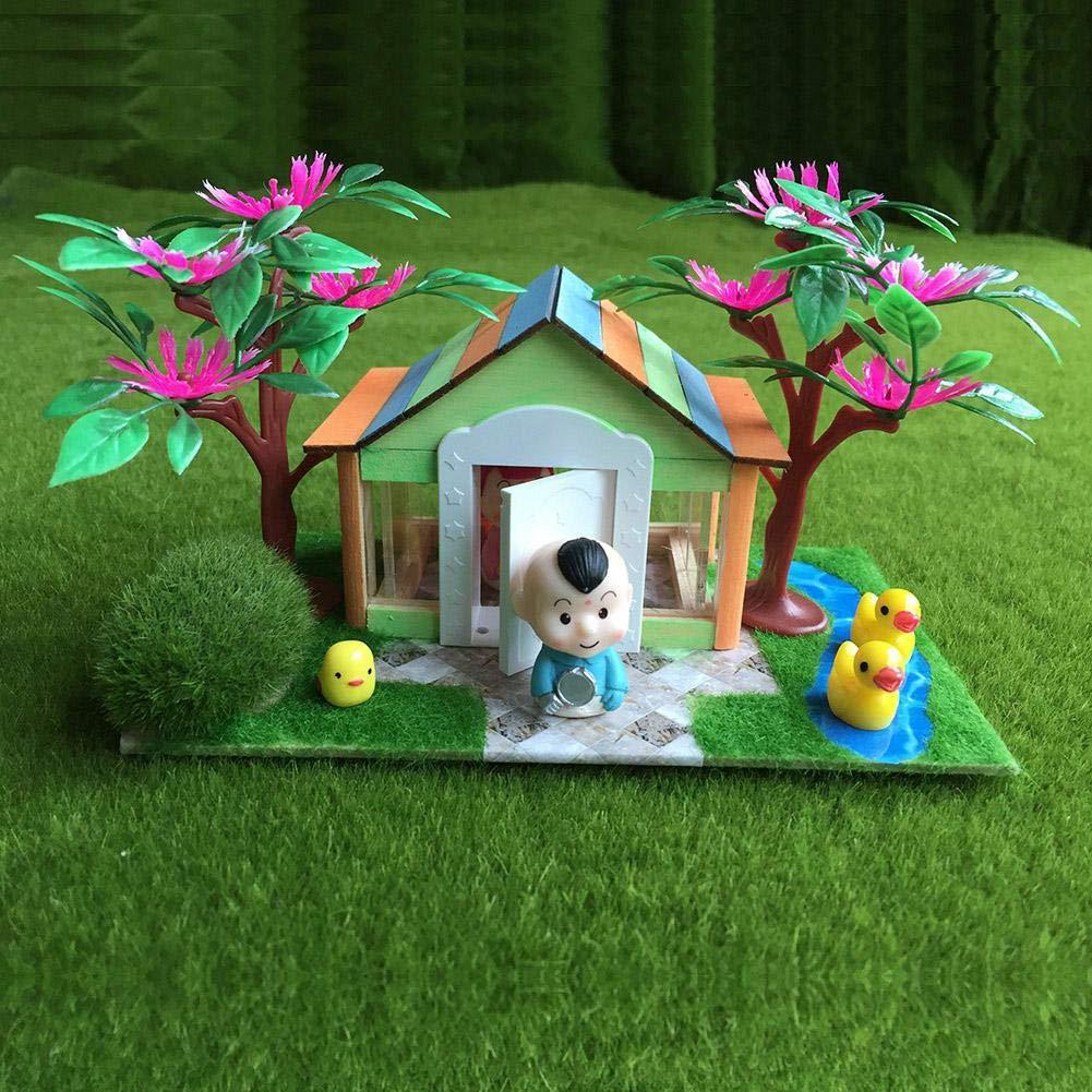 jeux de maison a construire et a d cor. Black Bedroom Furniture Sets. Home Design Ideas