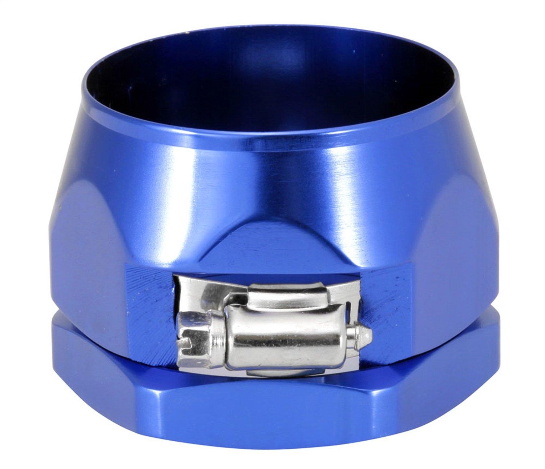 Spectre Performance 5166 Magnaclamp 1-1/2'' Radiator Hose