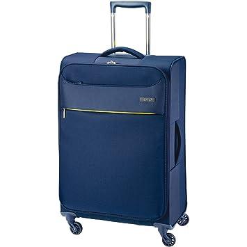 d & n Travel Line 6304 Maleta 4 ruedas 69 cm