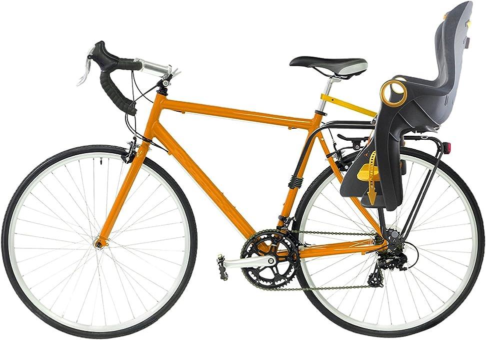 JOCCA Sillita Bicicleta: Amazon.es: Hogar