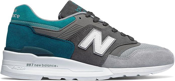 m997ca new balance