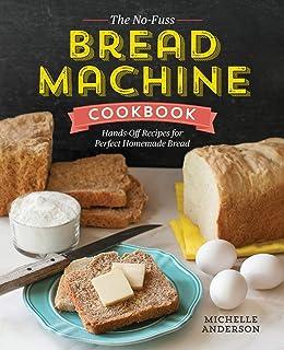 amazon com zojirushi bb hac10 home bakery 1 pound loaf programmable rh amazon com