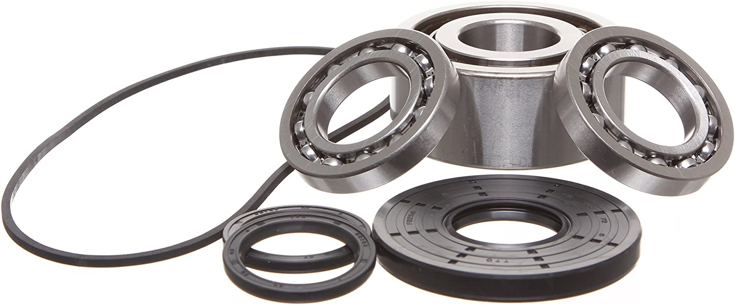 All Balls Front Differential Seal for Polaris RZR 4 800 2011-2014