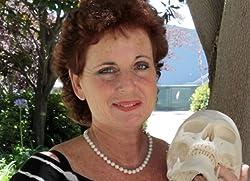 Lynn Ann Migdal