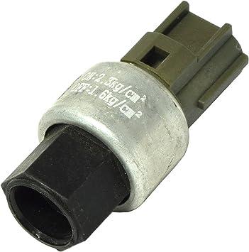 A//C Clutch Cycle Switch-Clutch Cycling Switch UAC SW 10082C