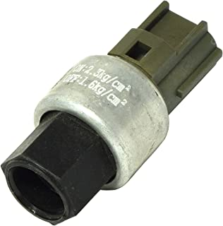 UAC SW 11162C A/C Clutch Cycle Switch