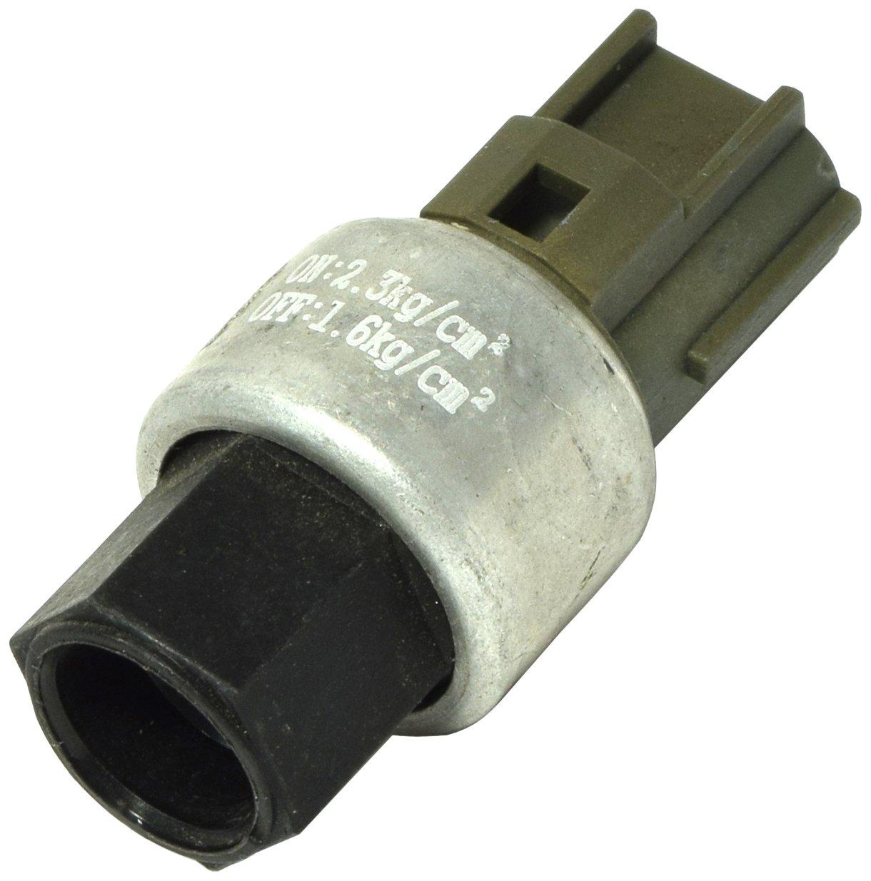 UAC SW 11162C A/C Clutch Cycle Switch