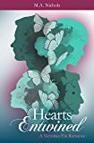 Hearts Entwined (Victorian Love Book 3)