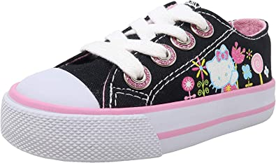 Hello Kitty Infant/Toddlers Shoes Genie