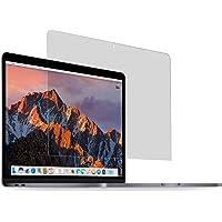 """MyGadget Folia ochronna na wyświetlacz [matowa] do Apple MacBook Pro 13"""" (od 2016) & Air 13"""" (od 2018) z USB C - folia…"""