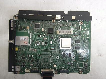 Samsung UN40D6300SF BN41-01587 BN94-04630D BN97-05206C 3182 Placa ...