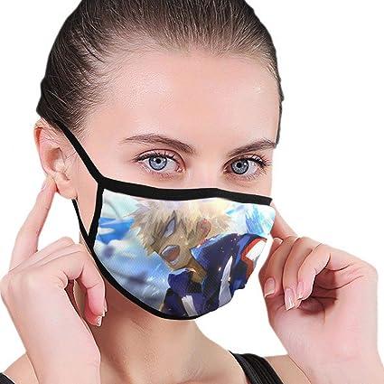 masque bouche medical