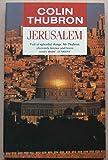 Jerusalem (Century travellers)