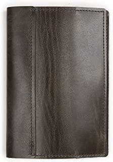 product image for Rustico Refillable Sketchbook Small Charcoal