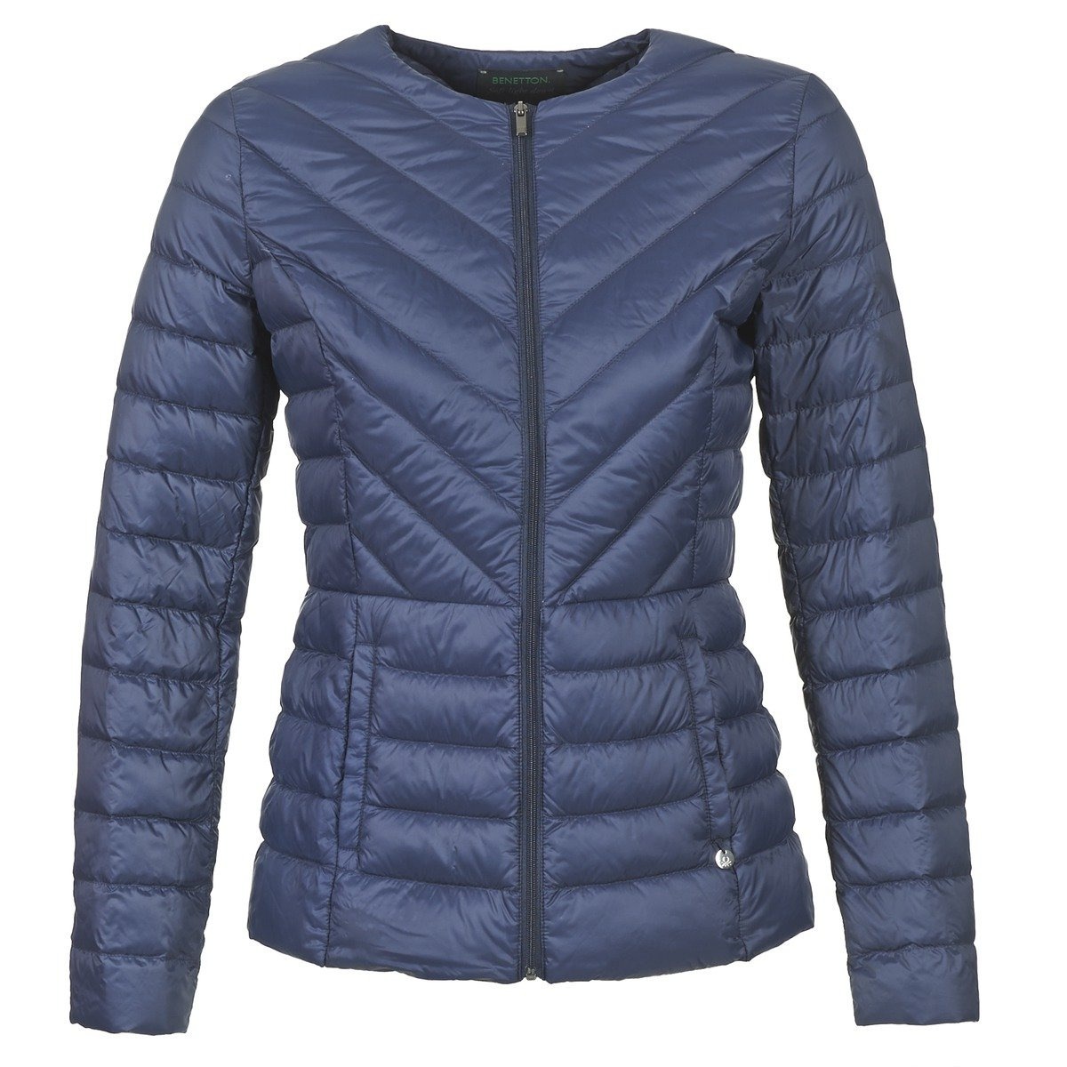 United Colors of Benetton Chaqueta para Mujer