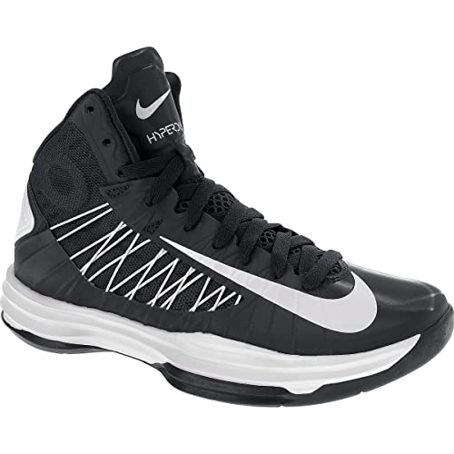 b9c44baa5929 ... shop nike womens hyperdunk tb basketball shoes sneakers 524875 001 sz  6.5 ba57b 645c8