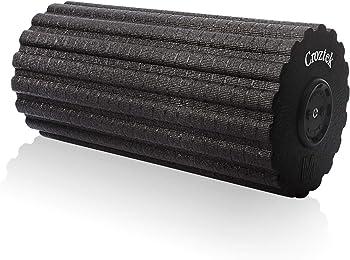 Croztek Vibrating Foam Roller