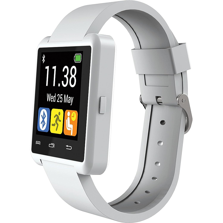 Amazon.com: SMARTWATCH,iOS & Android: Electronics