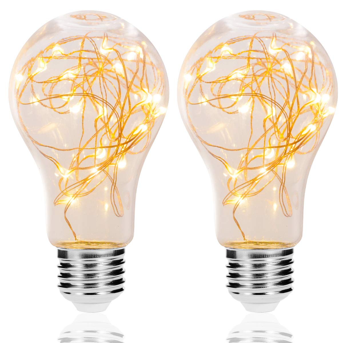 Ge Stained Glass Light Bulb Indoor 25 W A19 Med Base 4-1//4 In Multicolored Carded G.E Lighting