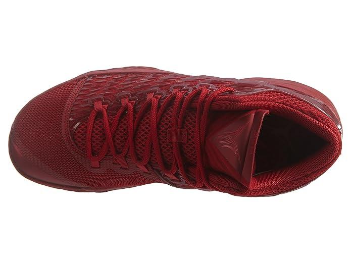 size 40 cf99f 8c3d5 Nike Jordan Melo M13 Sneaker Scarpe Sport Scarpe da Basket Scarpe per Uomo   Amazon.it  Scarpe e borse