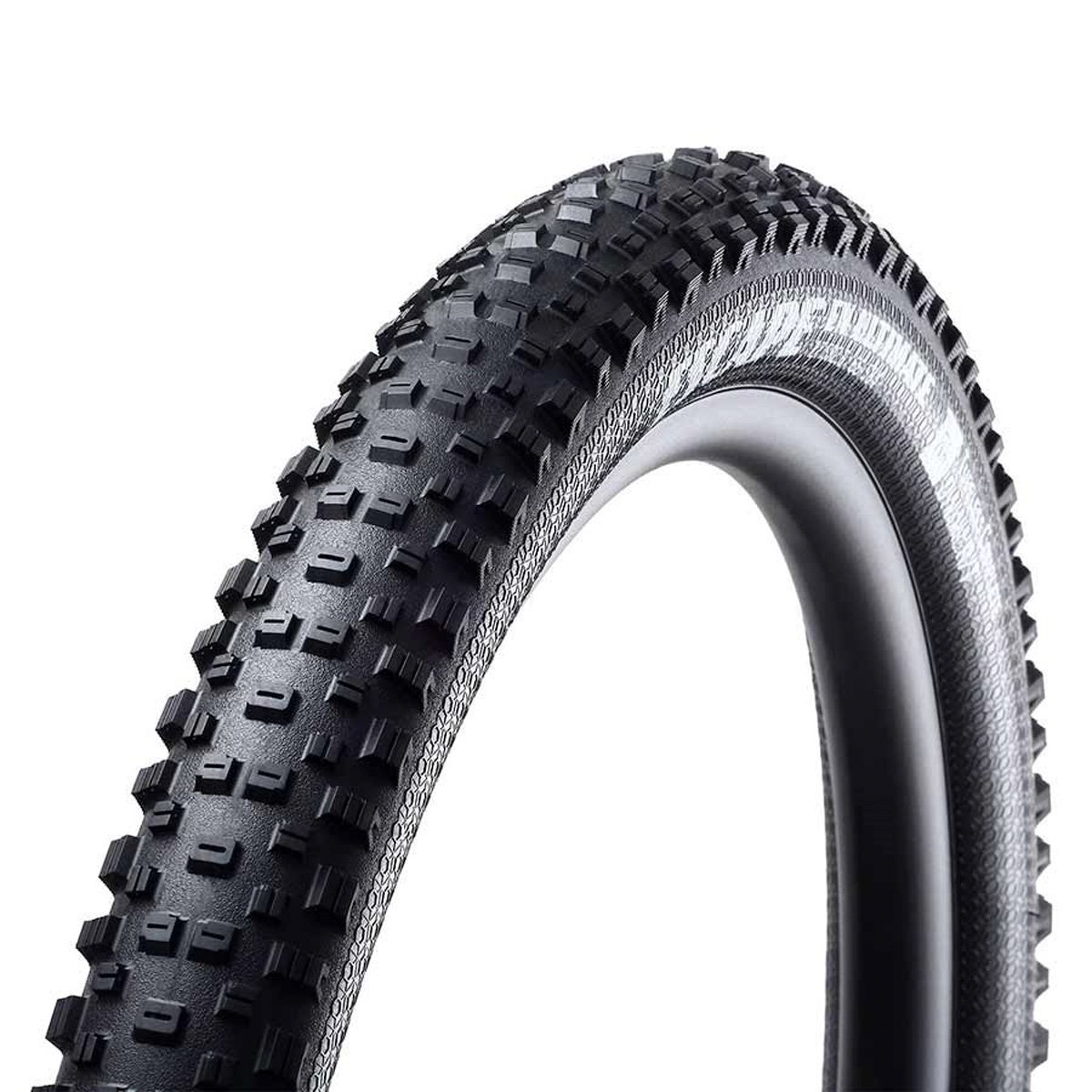 Goodyear Escape Tire, 29''x2.35'', Folding, Tubeless Ready, Dynamic:R/T, Ultimate, 120TPI, Black by Goodyear
