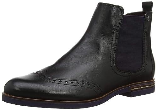 Tamaris Damen 25027 31 Chelsea Boots