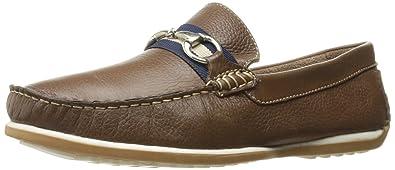 Men's Tiller Slip-On Loafer