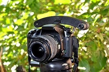 Fometron-20 - Disparador láser para cámaras réflex Digitales (Alta ...