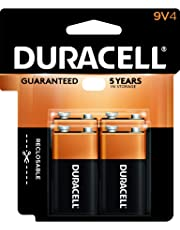 Amazon.com: AA - Household Batteries: Health & Household