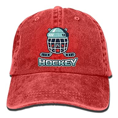 yting Boxeo Denim Gorras de béisbol del Casquillo del Sombrero de ...